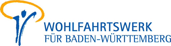 WW_Logo_4C_600px